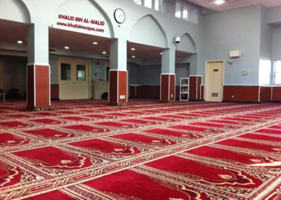 Prayer-hall-Khalid-Mosque-2