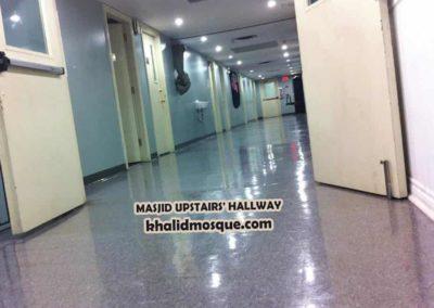 upstairs-hallway